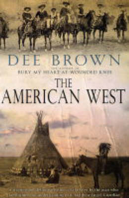 American West, The