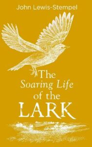 Soaring Life of the Lark, The