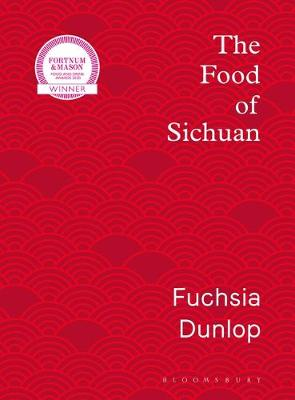 Food of Sichuan, The