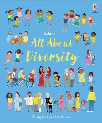 All About Diversity