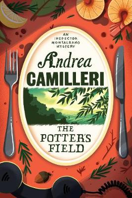 Potter's Field, The