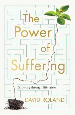 Power Of Suffering, The