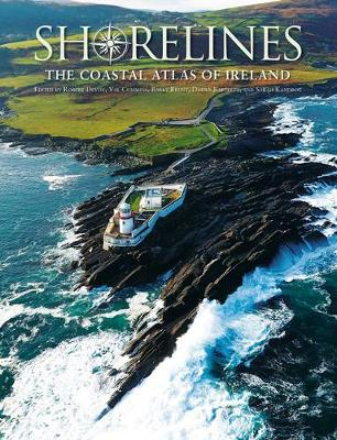 Coastal Atlas of Ireland, The
