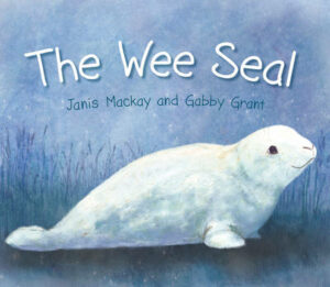 Wee Seal, The