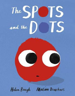 Spots and the Dots, The