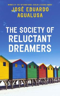 Society of Reluctant Dreamers, The