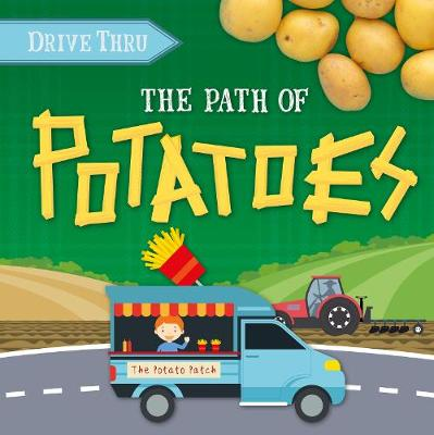 Path to Potatoes, The