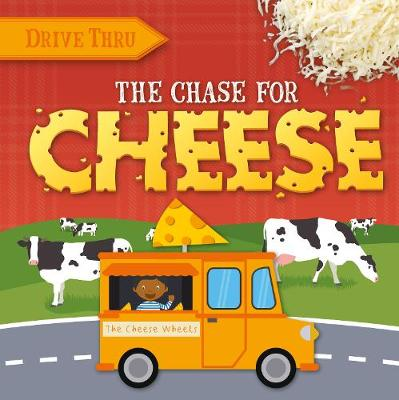 Chase for Cheese, The
