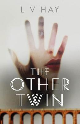 Other Twin, The