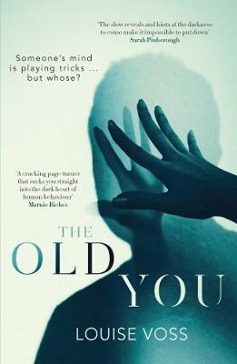 Old You, The