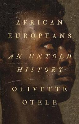 African Europeans: An Untold History
