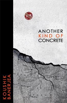 Another Kind of Concrete