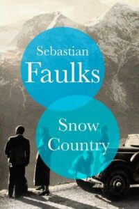 Signed Edition: Snow Country