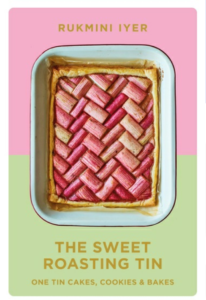 Signed Edition: The Sweet Roasting Tin