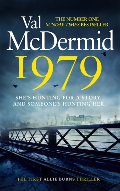 Signed Edition: 1979