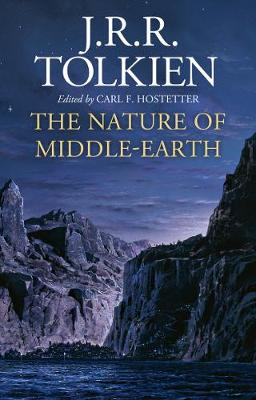 Nature of Middle-earth, The