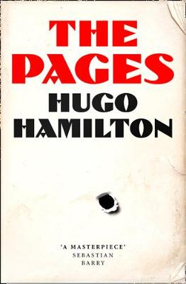 Pages, The