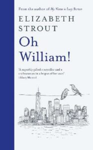 Signed Edition: Oh William!