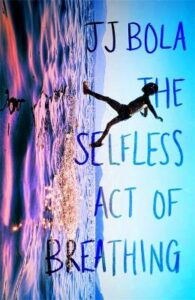 Selfless Act of Breathing, The