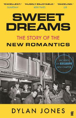 Sweet Dreams: From Club Culture to Style Culture, the Story ...