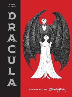 Dracula: Deluxe Edition