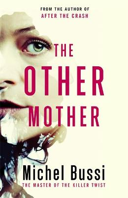 Other Mother, The