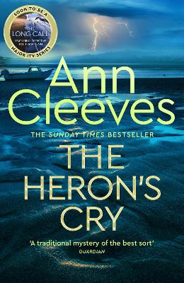Heron's Cry, The: Now a major ITV series starring Ben ...