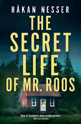 Secret Life of Mr Roos, The