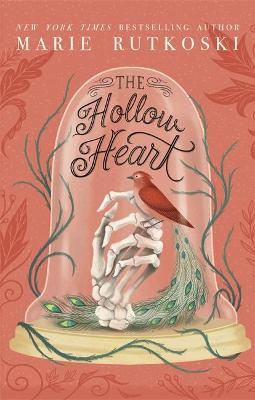 Hollow Heart, The