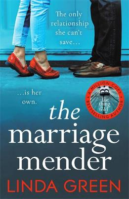 Marriage Mender, The
