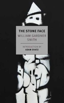Stone Face, The