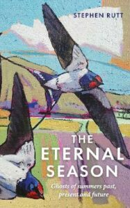 Eternal Season, The: Ghosts of Summers Past, Present and Future