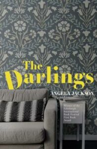 Signed Edition: The Darlings