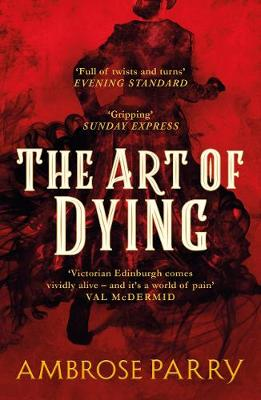 Art of Dying, The
