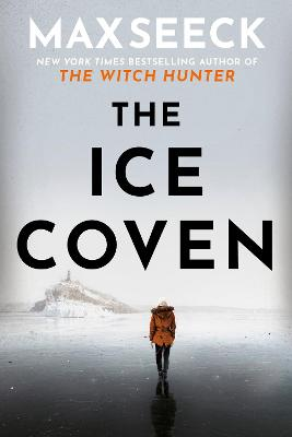 Ice Coven, The