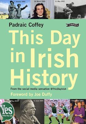 This Day in Irish History: From the social media sensation @...