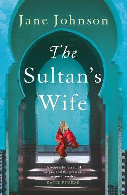 Sultan's Wife, The