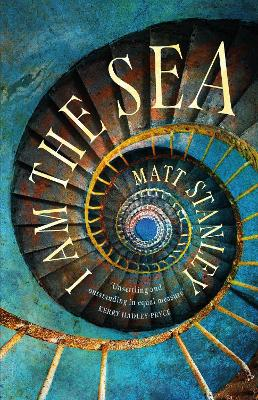 I am the Sea: An isolated lighthouse keeper investigates an ...