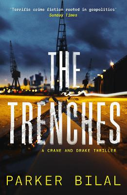 Trenches, The