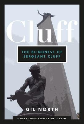 Blindness of Sergeant Cluff, The