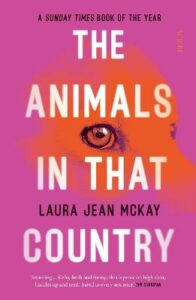 Animals in That Country, The