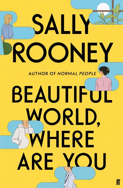 Signed Independent Bookshop Exclusive Edition: Beautiful Wor...