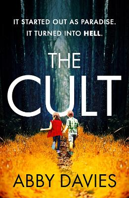 Cult, The