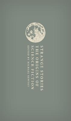 Origins of Science Fiction, The