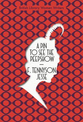 Pin to See the Peepshow, A
