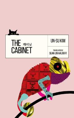 Cabinet, The