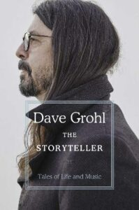 Storyteller, The: Tales of Life and Music