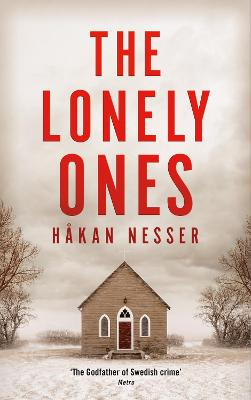 Lonely Ones, The