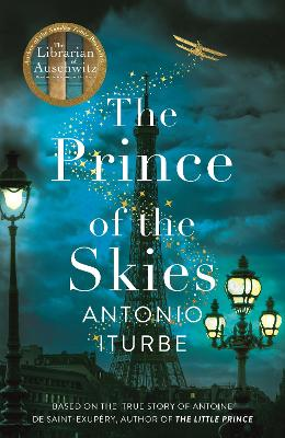 Prince of the Skies, The