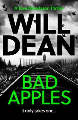 Bad Apples: 'The stand out in a truly outstanding seri...